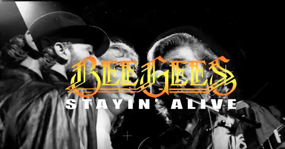 Bee Gees' Stayin' Alive Concert coming to Langkawi this December