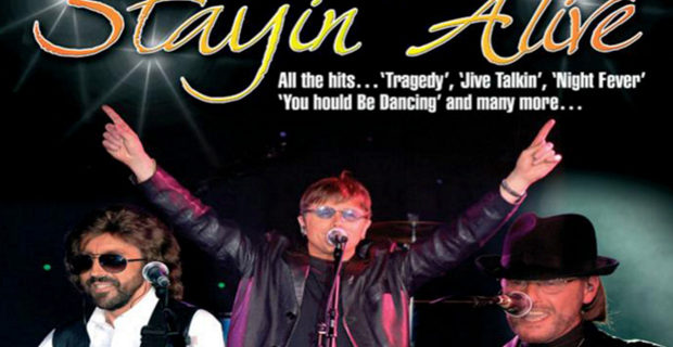 Saturday Night Fever at the Royal Langkawi Yacht Club