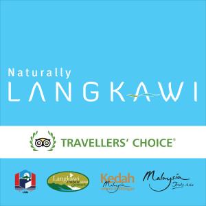 Langkawi Calendar of Events 2018