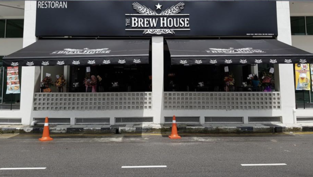 Brew House comes to George Town
